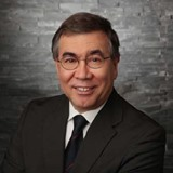Prof. Dr.-Ing. Rolf Katzenbach