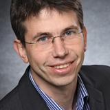 Dr. Mladen Tzvetkov