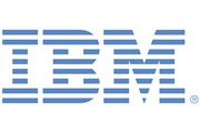 IBM 2016
