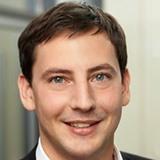Dr. Reinhard Schmidt