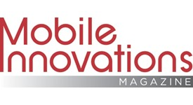 Mobile Innovations Magazine