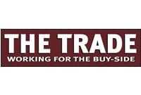 The Trade 2016