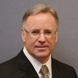 Doug Darson
