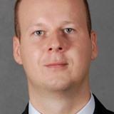 Dr. Robert Marciniak