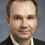 Dr. Gregor Giebel