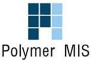 PolymerMIS