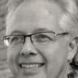 Ken Bubeck