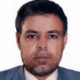 Hamad Abu Hamad