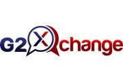 G2Xchange