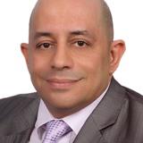 Ayman Khairy Hafez