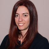 Dr. Eleni Chatzi