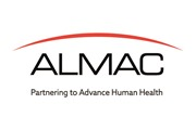 Almac Group 2016