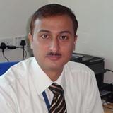 Darshan Konnar