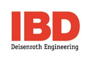 IBD Deisenroth Engineering