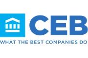 CEB Metrics That Matter™