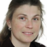 Carina Björnsson