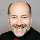Harald Scheibelhut