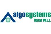 Algosystems