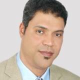 Waleed Al Riyami