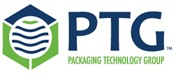 Packaging Technology Group, Inc.