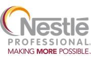 Nestlé Professional - AU