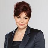 Lavinia Popescu