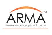 APAC Revenue Management Association