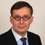 Dr. Alfred Engler
