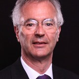 Richard Self