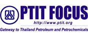 The Petroleum Institute of Thailand (PTIT)