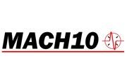 MACH10