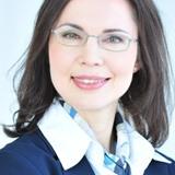 Natalia Westhäuser
