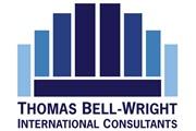 Thomas Bell-Wright