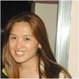 Lourie Lynn Mangubat