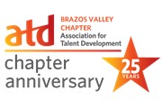 2016 CLW - ATD Brazos Valley