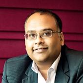Rahul Asthana