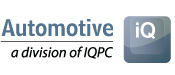 Automotive IQ