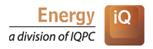 Energy IQ