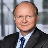 Prof. Dr. Volker Amelung