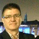 Rolando Vega