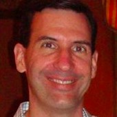 Steve Brockelman (tentative)
