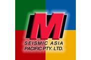 Seismic Asia Pacific