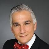 Tony Patao