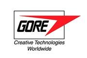 W.L. GORE and Associates (UK) Ltd.