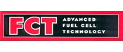 Advanced Fuel Cell Technology (FCT)