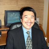 Matsyunori Ogihara