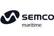 Semco Maritime A/S