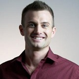 Ryan McCrossan