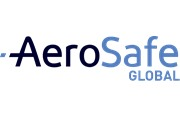 AeroSafe 2016
