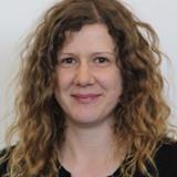 Anne Metzler